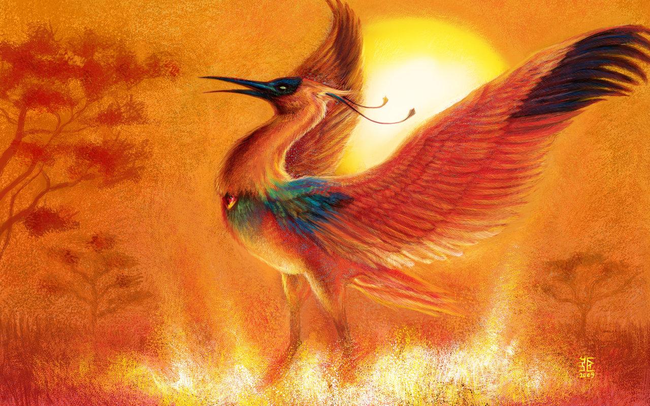 http://www.lesrevesdusimorgh.net/wp-content/uploads/2010/03/Birth_of_the_Garuda_by_Ultyzarus1.jpg